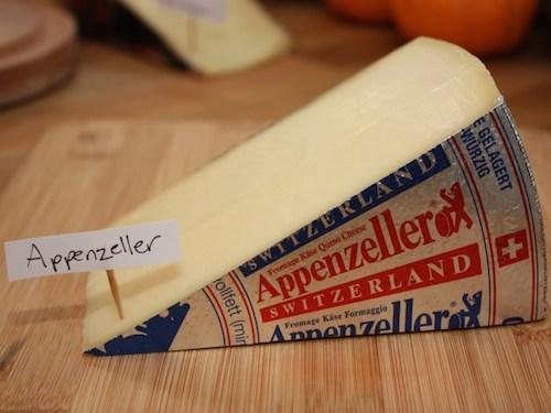 """Купить Appenzeller """"Classic"""""""
